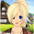 :iconanimegirl12146: