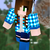 :iconanimegirl91602: