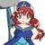 :iconanimegodess8900: