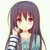 :iconanimeisawesome78: