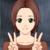 :iconanimelovecouples456:
