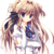 :iconanimelover-souzey: