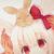 :iconanimelover1111111: