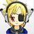 :iconanimelover1129: