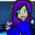 :iconanimelover387: