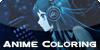 :iconanimemangacoloring: