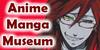 :iconanimemangamuseum: