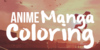 :iconanimemangas-coloring: