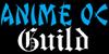 :iconanimeoc-guild: