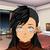 :iconanimeotaku0525: