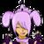 :iconanimerocks12892: