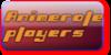 :iconanimerole-players: