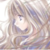 :iconanimesenpai208013: