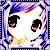 :iconAnimeStar194: