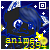 :iconanimestar2394: