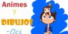 :iconanimesydibujos-ocs: