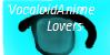 :iconanimevocaloidlovers: