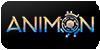 :iconanimon-hub: