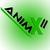 :iconanimx11:
