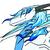 :iconaniseth-lightwing: