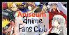 :iconaniseum-anime-museum:
