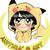 :iconanita-chan93: