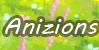 :iconanizions: