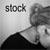 :iconankha-stock: