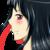 :iconankuro715: