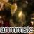 :iconanmmstc: