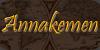 :iconannakemen: