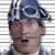 :iconannapostal666: