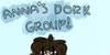 :iconannas-dork-group:
