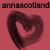 :iconannascotland: