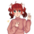 :iconannastrifekazuhiro12: