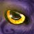 :iconannawolfe: