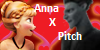 :iconannaxpitch: