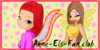 :iconanne-els-fan-club:
