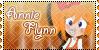 :iconannieflynnfanclub: