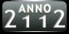 :iconanno2112:
