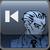:iconannon-san: