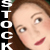 :iconannora-stock: