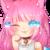 :iconannoyingwolf: