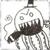 :iconanoctopus: