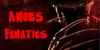 :iconanoes-fanatics: