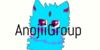 :iconanojiigroup: