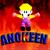 :iconanokeen: