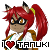 :iconanonymous-bot:
