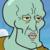 :iconanonymous-walrus: