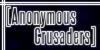 :iconanonymouscrusaders: